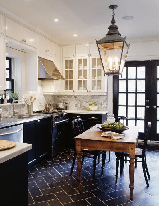 White Marble Alternatives for Kitchen Counters Part One  Girl Cooks